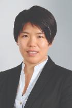 Vivian Ho photo