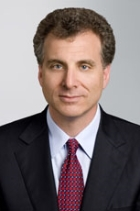 Proskauer Rose LLP, Michael Woronoff, Los Angeles, USA