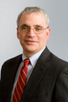 Mr Joseph Baumgarten  photo