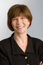 Ms Kathleen McKenna  photo