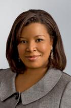 Ms Keisha-Ann Gray  photo