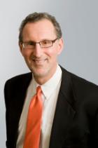 Mr Neal Schelberg  photo