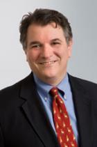 Mr Neil Abramson  photo