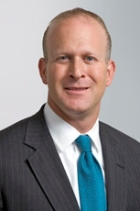 Proskauer Rose LLP, Robert Freeman, New York, USA