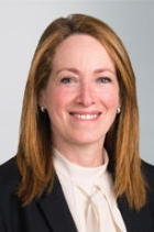 Proskauer Rose LLP, Elise Bloom, New York, USA