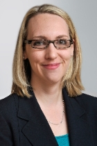Proskauer Rose LLP, Amanda Wiley, Chicago, USA
