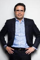 José Daniel Amado photo