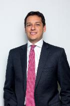 Guillermo Bracamonte  photo