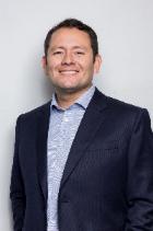 Carlos Cadillo Ángeles  photo