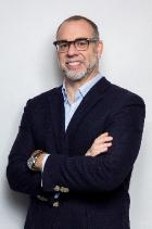 Enrique Felices  photo