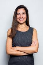 Claudia Lucena  photo