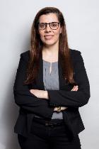 María Pía Talavera  photo