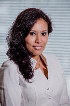 Ericka Angulo photo