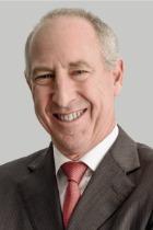 Juan José Cauvi photo