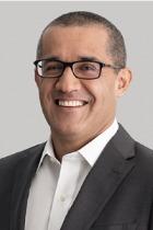 Mr Juan Antonio Egüez  photo