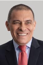 Mr Julio César Pérez  photo