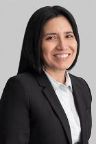 Giovanna García photo