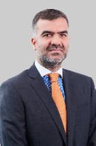 Juan Diego Ugaz photo