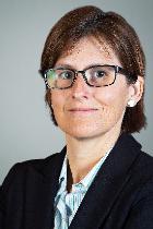 Ms María del Carmen Alvarado  photo
