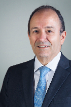 Mr Héctor Álvarez  photo