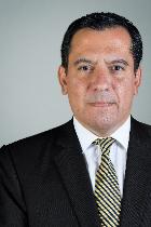 Mr Arturo Aza  photo
