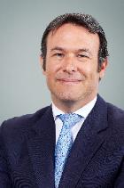 Mr Luis Bedoya  photo