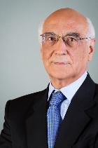 Mr Humberto Medrano  photo