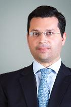 Mr José Reaño  photo