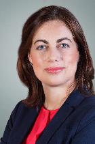 Ms Verónica Sattler  photo