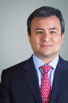 Mr Francisco Tong  photo