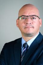 Mr José Talledo  photo