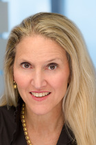 Ms Susan Johnston  photo