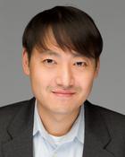 Mr Michael Lee  photo