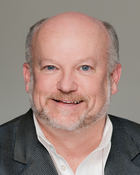 Mr Walter McCabe  photo