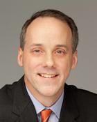 Mr Stephen Moeller-Sally  photo
