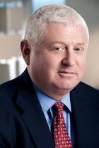 Mr Patrick O'Brien  photo