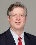 Mr Brett Robbins  photo