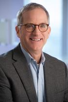 Mr Lorry Spitzer  photo