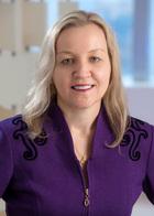 Ms Jane Willis  photo