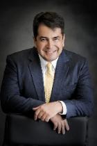 Enrique Barrios photo