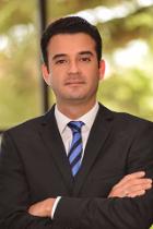 Alonso Indacochea Pardo de Zela photo