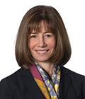 Ms Phyllis Schwartz  photo
