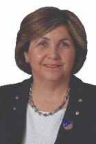 Ms Betty Santangelo  photo