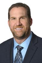 Mr Craig Stein  photo