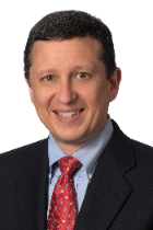 Mr Gary Stein  photo