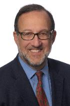 Mr Marc Weingarten  photo