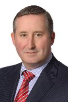 Mr Michael Gilligan  photo