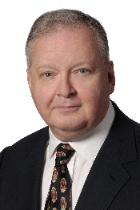 Mr Robert Ward  photo
