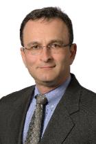 Mr Boris Ziser  photo