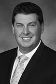 Dr Dean Fanelli, Ph.D.  photo